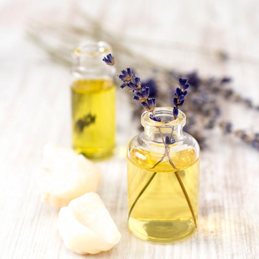 aromatherapy_3