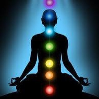 What is Reiki? Come try some energy work while visiting Canmore!